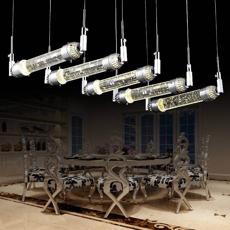 Kitchen Rise & Fall Pulley Pendant Lights Edison Pendant Lamp Within Pulley Pendant Lights Fixtures (#12 of 15)