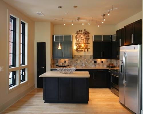 Kitchen (View 6 of 15)