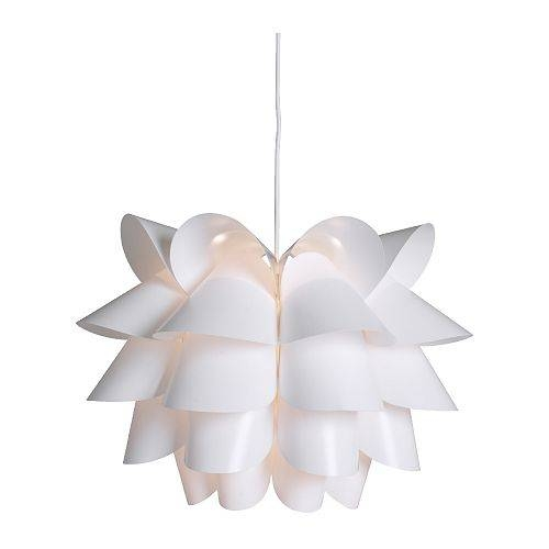 Knappa Pendant Lamp – Ikea Intended For Ikea Pendant Lights Fixtures (View 9 of 15)