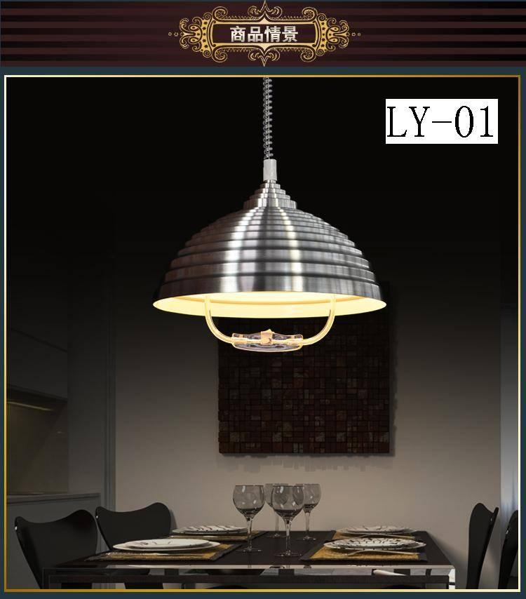 Lamp Colors Picture U2013 More Detailed Picture About Pendant Lamp Regarding Retractable  Pendant Lights (#
