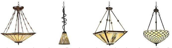 Lamps Plus Pendant Lights Ideas | Myarchipress Regarding Lamps Plus Pendant Lights (#7 of 15)