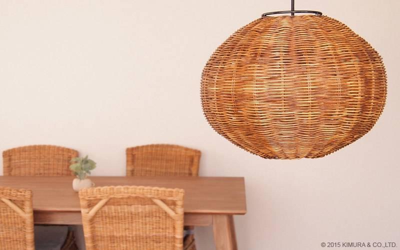 Landmark | Rakuten Global Market: Of Asian Lighting Gadgets Within Asian Style Pendant Lights (#8 of 15)