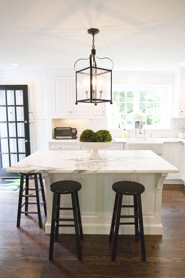 Lantern Pendant Lighting – Comfy Cozy Couture Intended For Lantern Style Pendant Lighting (#10 of 15)