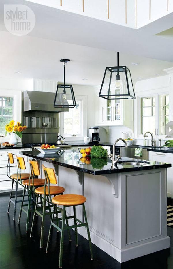 Lantern Pendant Lighting – Comfy Cozy Couture Regarding Lantern Style Pendant Lights (#11 of 15)
