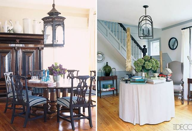 Lantern Pendant Lighting | Mcgrath Ii Blog Within Lantern Style Pendants (#7 of 15)
