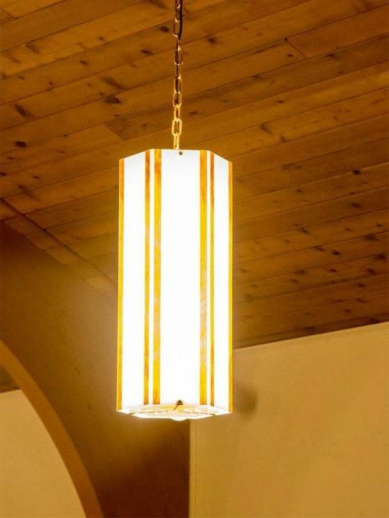 15 Best Ideas Of Church Pendant Lights Fixtures