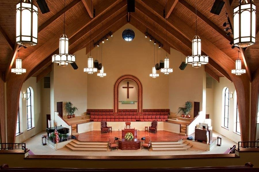 15 best ideas of church pendant lights fixtures. Black Bedroom Furniture Sets. Home Design Ideas