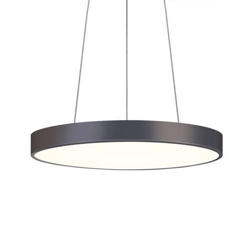 Led Light Design: Glamorous Led Pendant Lights Led Pendant Lights Inside Led Pendant Lights (View 8 of 15)