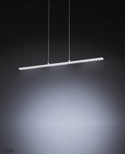 Led Lighting: Get The Latest Interesting Idea For Led Pendant Regarding Led Pendant Lights (#10 of 15)