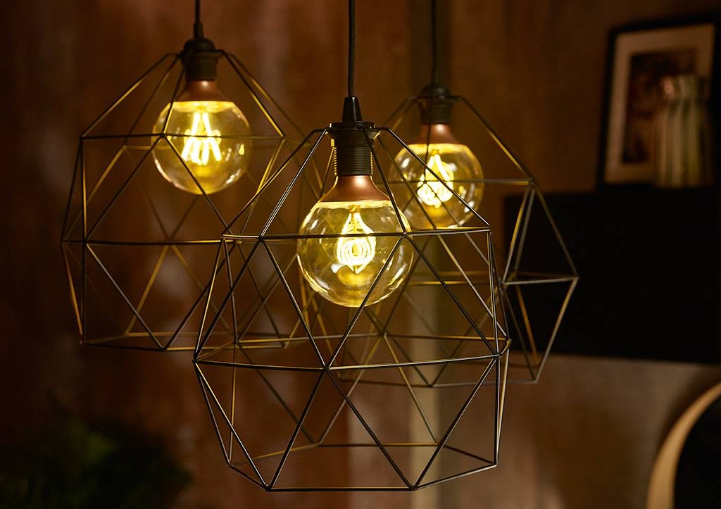 Light Bulbs & Accessories | Ikea Throughout Ikea Globe Lights (View 13 of 15)