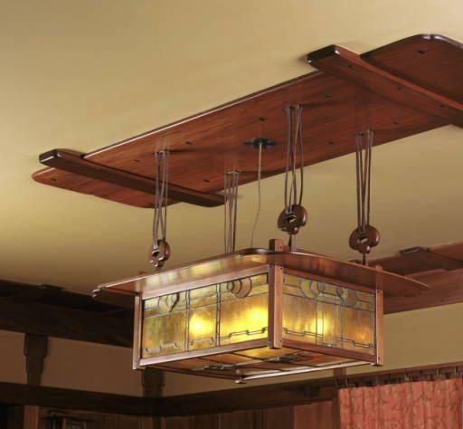Light Fixture : Arts And Crafts Lighting Fixtures – Home Lighting With Arts And Crafts Lights (#14 of 15)