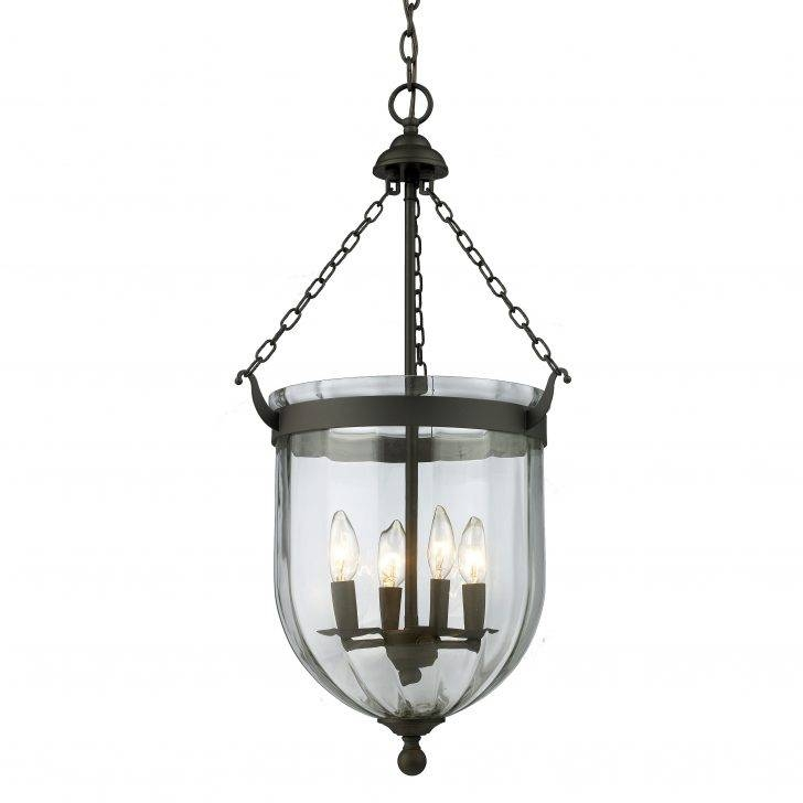 Light Pendant Damp Location Dashing Beautifulitchen Island Single With Easy Lite Pendant Lighting (#14 of 15)