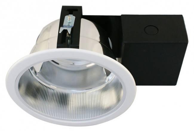Lighting Australia   2X9W Plc Downlight Tech Lights – Nulighting In Tech Lighting Australia (#9 of 15)