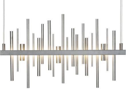 Lighting Australia Alva Pendant Mercator Lighting Nulighting For Tech Lighting Australia (#6 of 15)