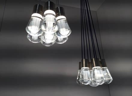 Lighting Australia Alva Pendant Mercator Lighting Nulighting For Tech Lighting Australia (#7 of 15)