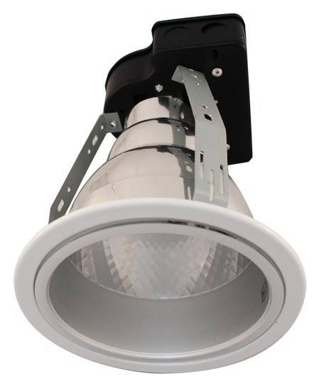 Lighting Australia   Multi Facet Plc Downlight Tech Lights With Regard To Tech Lighting Australia (#12 of 15)