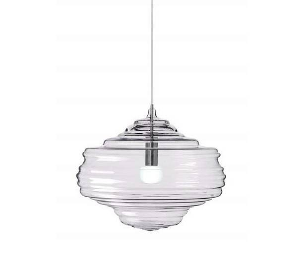 15 Ideas Of Blown Glass Australia Pendant Lights