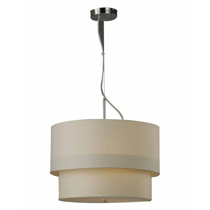 Lighting: Beautiful Lowes Chandelier For Home Lighting Ideas Inside Lowes Edison Lighting (#13 of 15)