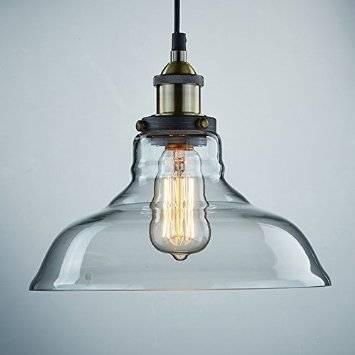 Lighting Design Ideas: Nice Fixtures Industrial Style Pendant In Industrial Style Pendant Lights Fixtures (#9 of 15)