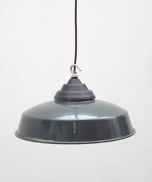 Lighting | Floral Hall Antiques – Crouch Hill London N8 9Dx For 1960S Pendant Lighting (View 3 of 15)