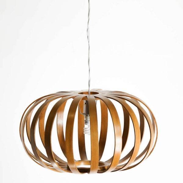 Lighting – Max & Livie Intended For Bent Wood Pendant Lights (#10 of 15)