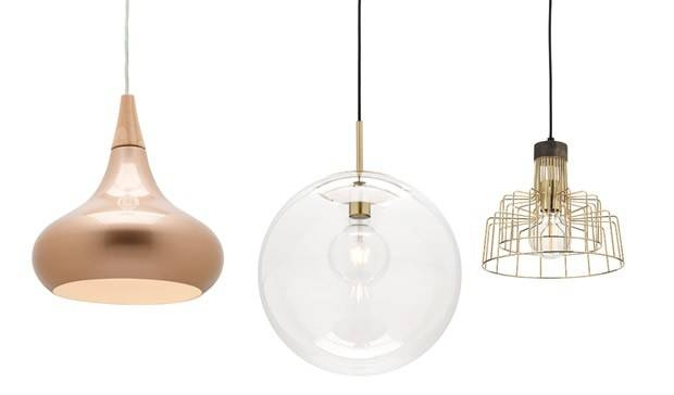 Lighting Stores Perth | Sonya Lighting Within Pendant Lights Perth (#11 of 15)