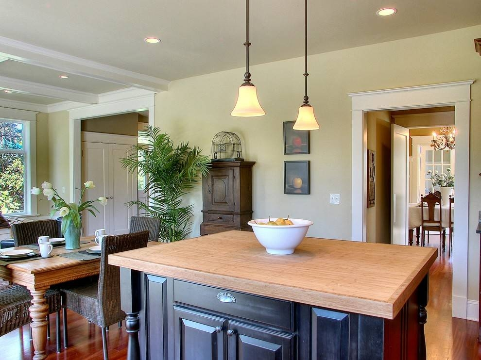 Lighting | The Aquaria With Regard To Kichler Pendant Lighting For Kitchen (#9 of 15)