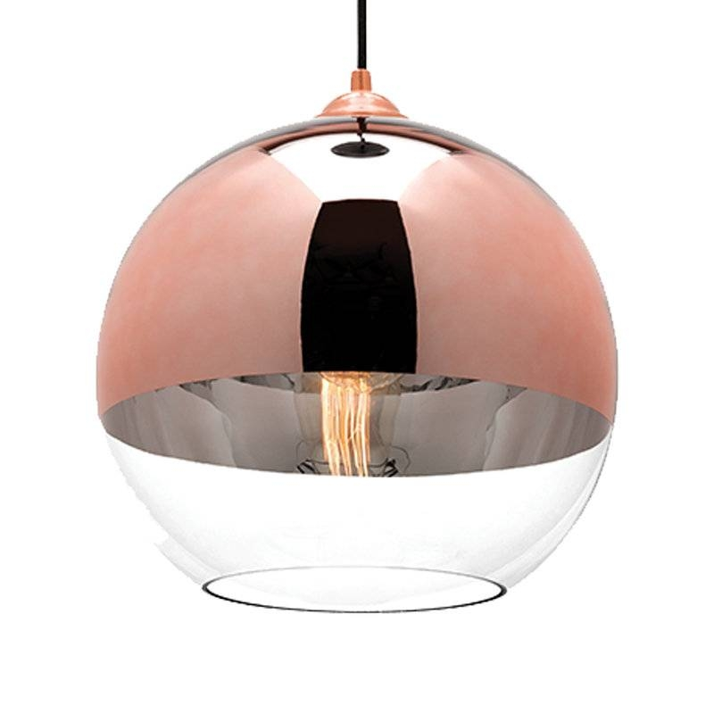 Lights Plus, Shepparton / Products For Mercator Pendant Lights (View 13 of 15)