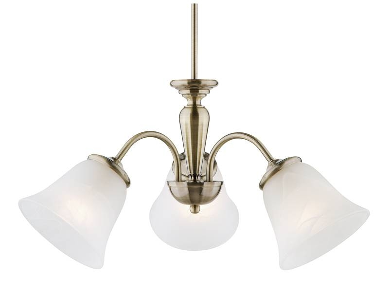 Lights Plus, Shepparton / Products Pertaining To Batten Fix Pendant Lights (#8 of 15)