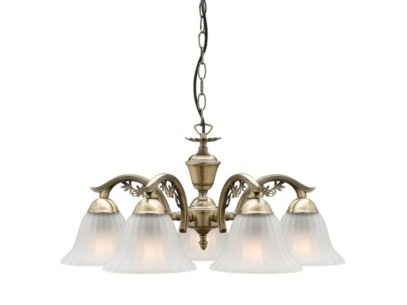 Lights Plus, Shepparton / Products Throughout Batten Fix Pendant Lights (#9 of 15)