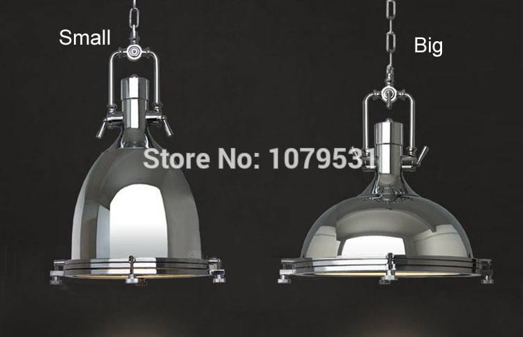 Loft Chandeliers And Pendants Pendant Light Lustre Cy Restoration With Harmon Pendant Lights (View 13 of 15)