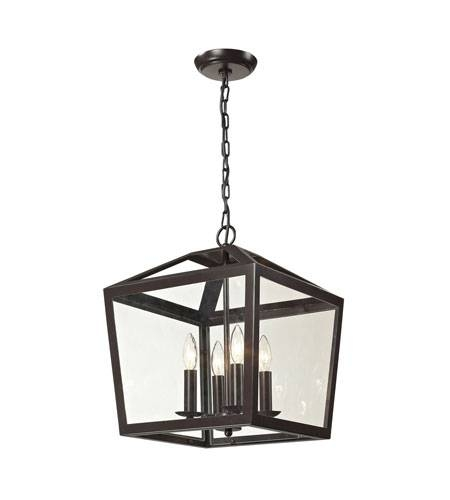 Lovable Bronze Pendant Lighting Industrial Atom 8 Wide Edison Within Oil Rubbed Bronze Mini Pendant Lights (#13 of 15)