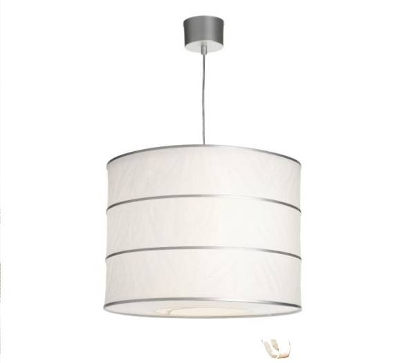 lovable drum pendant lighting 17 best ideas about drum pendant in white drum lights fixtures