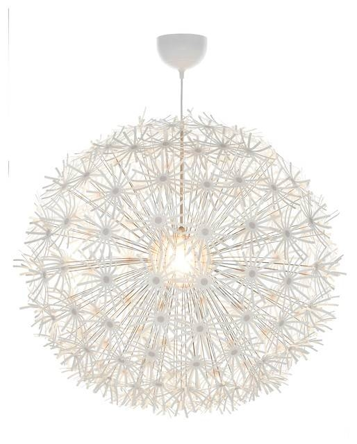 Lovable Ikea Pendant Lighting 10 Best Pendant Lights The Pertaining To Ikea Hanging Lights (#10 of 15)