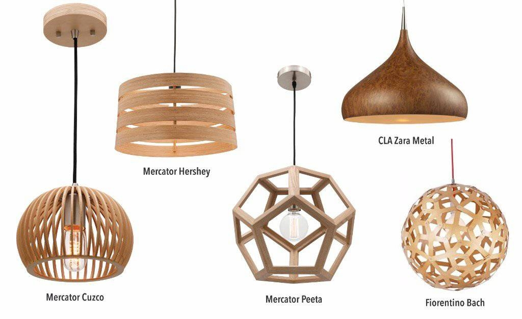 Love That Style Lookbook :: Pendant Lights Intended For Mercator Pendant Lights (#11 of 15)