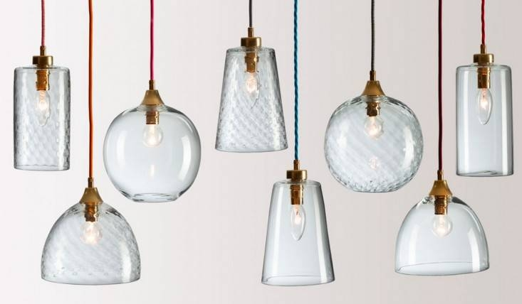 Glass Shades For Pendant Lights 15 best collection of clear glass shades for pendant lights lovely glass light pendants black mini pendant light with throughout clear glass shades for pendant lights audiocablefo