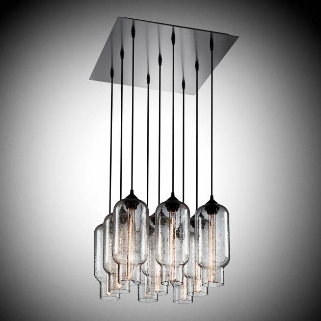 15 Inspirations Of Unique Pendant Lights Australia