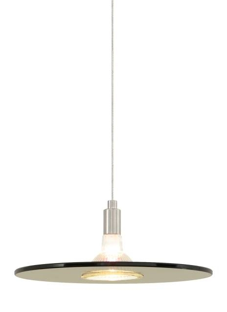 Low Voltage Pendants Fixtures | Tech Lighting For Tech Lighting Low Voltage Pendants (#5 of 15)
