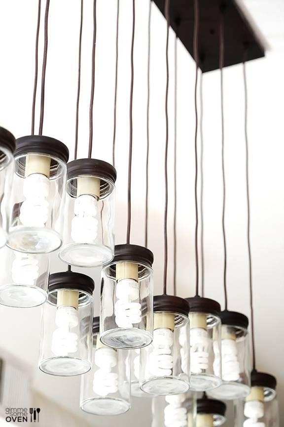 Lowes Lighting Dining Room Stunning Stunning | Interior Home Inside Allen Roth Lights (View 11 of 15)