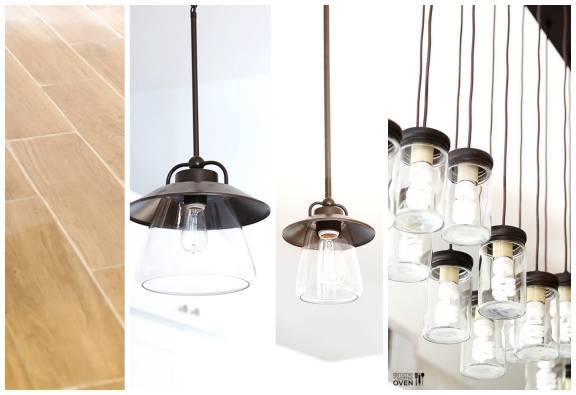Lowes Pendant Lights – Hbwonong With Lowes Edison Pendant Lights (#8 of 15)