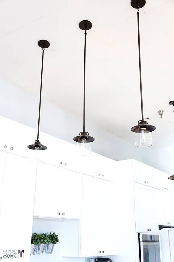 Lowes Portfolio Pendant Light Ideas | Myarchipress With Lowes Portfolio Pendant Lights (#5 of 15)