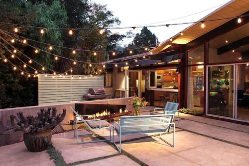 Luxury Patio Enclosures Ideas – Patio Enclosures Cost, Patio Intended For Lowes Outdoor Hanging Lights (View 14 of 15)