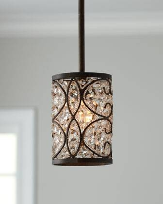 Luxury Pendant Lighting Regarding Luxury Pendant Lighting (View 9 of 15)