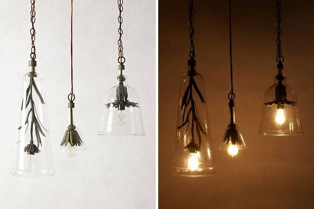 Make Your Own Pendant Light Ideas | Myarchipress Within Make Your Own Pendant Lights (View 15 of 15)