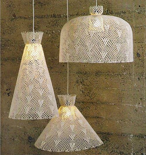 Make Your Own Pendant Lights (Make Your Own Pendant Lights With Make Your Own Pendant Lights (#13 of 15)