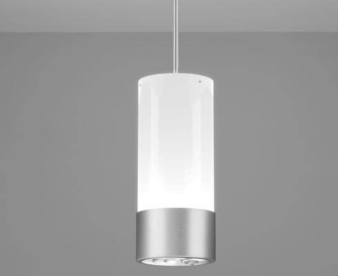 Manning Lighting Omega Pendant Lp 255, Lp 256, Lp 258 In Church Pendant Lights (#11 of 15)