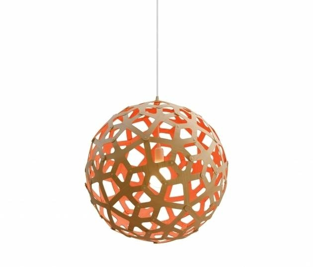 Marvelous 15 Ideas Of Coral Pendant Light Replicas Coral Pendant In Coral Pendant Lights Replica (#10 of 15)