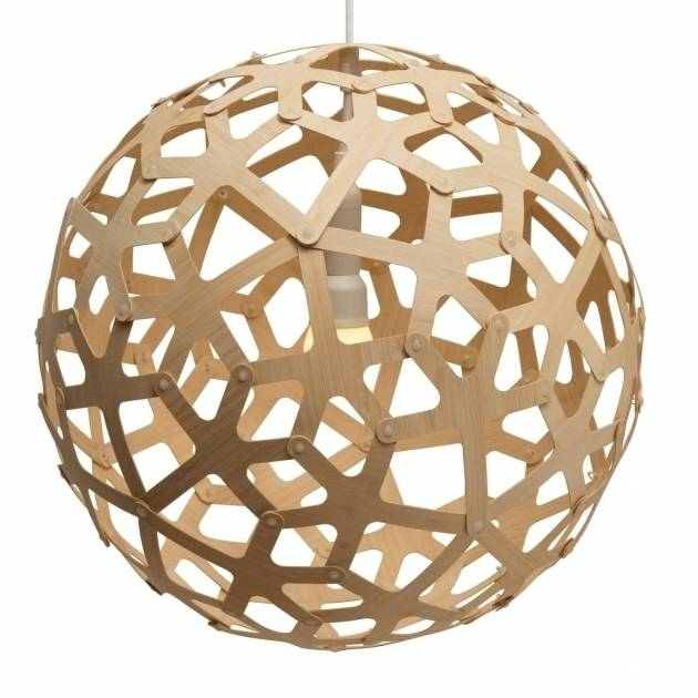 Marvelous 15 Ideas Of Coral Pendant Light Replicas Coral Pendant Regarding Coral Pendant Lights Replica (#11 of 15)