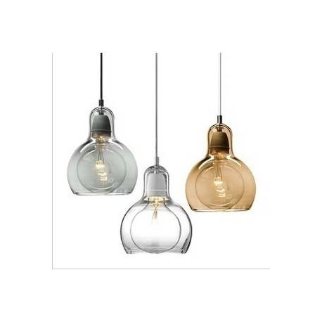 Mega Bulb Pendant Lampand Tradition – Design Free Shipping With Mega Bulb Pendant Lights (#6 of 15)