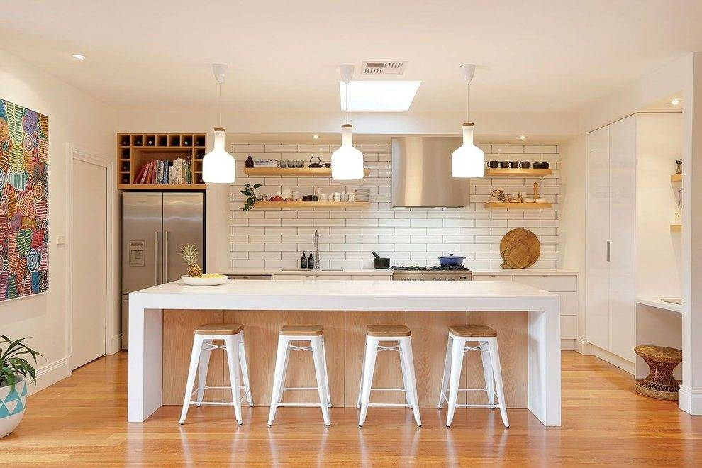 Melbourne Contemporary Pendant Lighting Kitchen Scandinavian With Within Kitchen Lighting Melbourne (#14 of 15)